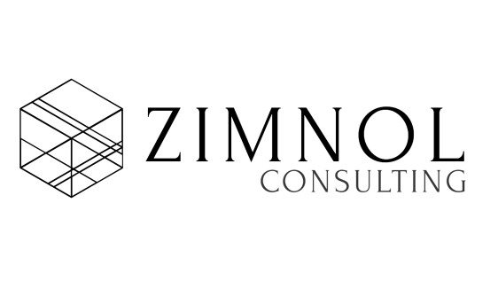 Zimnol-Consulting